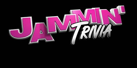 JAMMIN' Trivia @ Monkey Wrench Brewing tickets