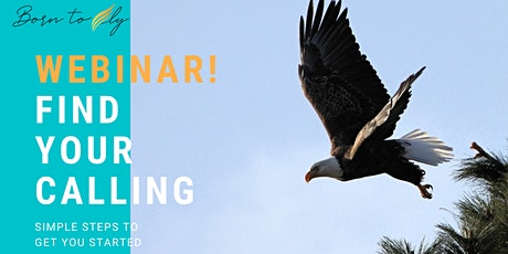 [Webinar] Find your Calling tickets