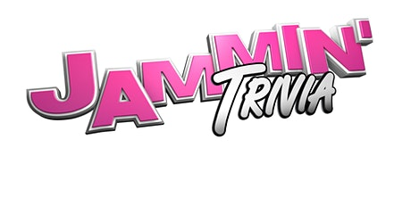 JAMMIN' Trivia @ Betta Gumbo! tickets