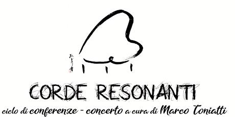 Recital pianistico - Midori Kuhara biglietti