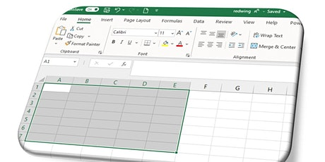 All about Excel Pivot Tables - FRIDAY BITESIZE series tickets
