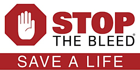 Stop the Bleed Zoom Training tickets