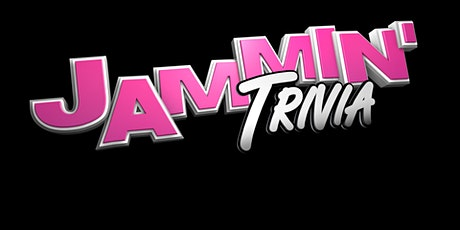 JAMMIN' Trivia @ The Platte River Bar & Grill tickets