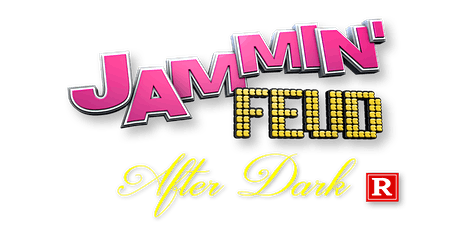 JAMMIN' Feud After Dark @ Wicked Tequila tickets
