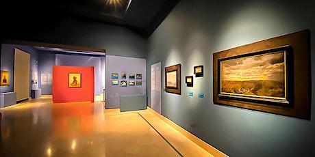 Colori e Impressioni di De Nittis | Visita Guidata biglietti
