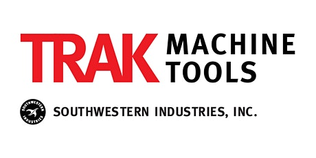 TRAK Demo Day & Grand Opening for Jones Machinery's  Indianapolis showroom tickets