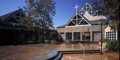 St. Paul the Apostle COURTYARD MASS Sunday, October 25, 2020 at 7:00am tickets