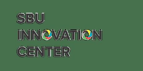 ImpactU - Igniting Impact - UN SDG Innovation Night tickets
