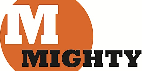 MIGHTY Men's Mentoring Conference 2021 tickets