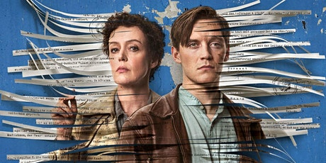 Brooklyn Drive-In: Deutschland 89 tickets