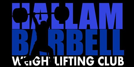 Youth 'Learn to Lift' FREE Taster Session tickets