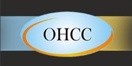 OHCC  Sunday Services 25 Oct 2020 tickets