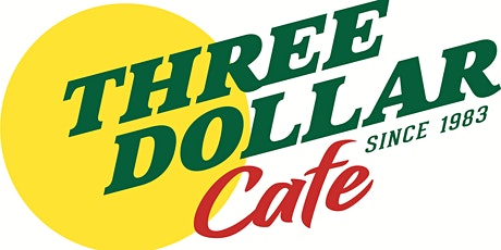 Taco's and Trivia Tuesdays @ Three Dollar Cafe! tickets