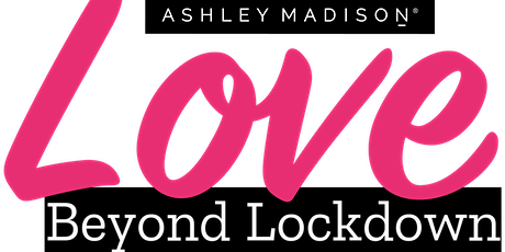 Love Beyond Lockdown: The Future of Monogamy in a Post-COVID World tickets