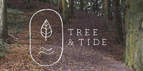 Mountsandel Forest Nature Therapy tickets