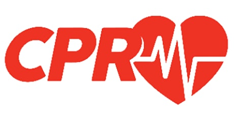 CPR - 4 hours American Heart Association Certification Course
