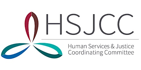 HSJCC Webinar: ASD Community and Policing tickets