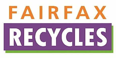 How to Recycle Right in Fairfax County tickets