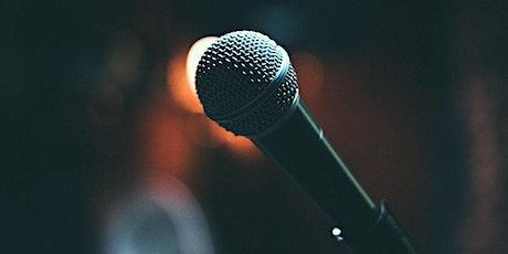 PMI Portugal Toastmasters | Sessão online gratuíta | Pare, ouça e lidere. ingressos