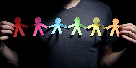L'équite, la diversité et l'inclusion au quotidien billets
