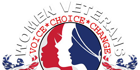 IE Women Veterans Unity Meeting tickets
