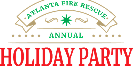 Station 16 Holiday Event Volunteer Sign Up tickets
