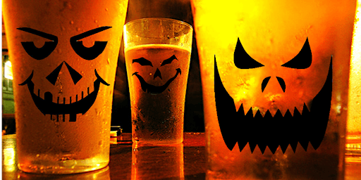 Chattanooga, TN Halloween Party Events | Eventbrite