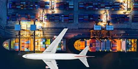 美国食品安全现代法案(FSMA )及进口警示案例分析 tickets