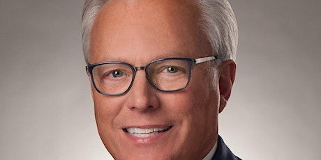 34th Annual FEI/Drake Lecture featuring Former GASB Chairman David Vaudt tickets