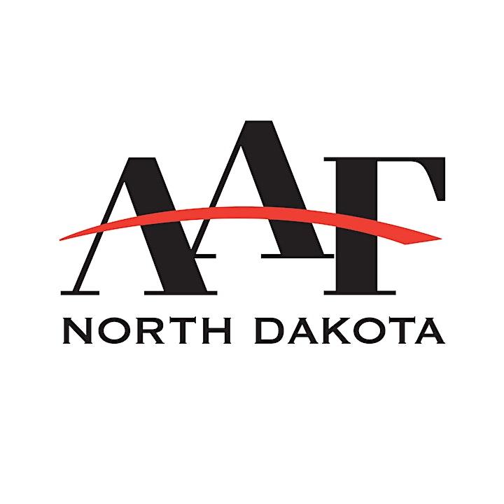 AAF-ND 2020-21 Membership image