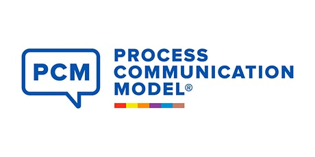 Process Communication Model®- Niveau 1 - 18-20-21-25-26 janvier 2021 (am) billets