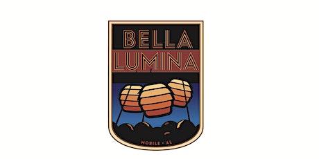 Bella Lumina tickets