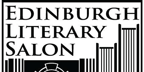 October's Literary Salon from Your Home billets