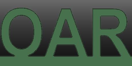 Organizing Against Racism Palm Beach County Alliance Virtual Caucus tickets