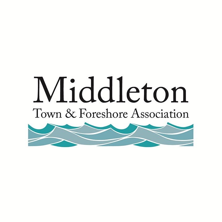 Middleton Town & Foreshore Association Community BBQ in the Park image