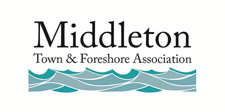 Middleton Town & Foreshore Association Community BBQ in the Park tickets