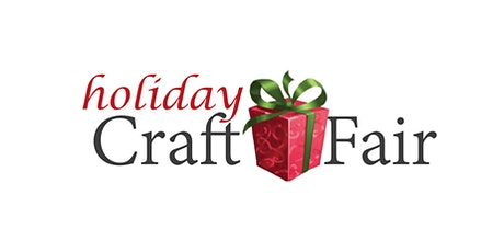 Holiday Craft Fair  - Saturday Guest Ticket tickets