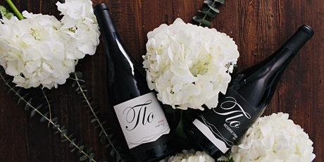Cal Poly Alumni - Bakersfield Chapter Virtual Wine Tasting with Tlo Wines tickets