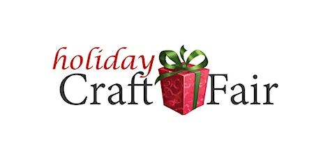 Holiday Craft Fair  - Sunday Guest Ticket tickets