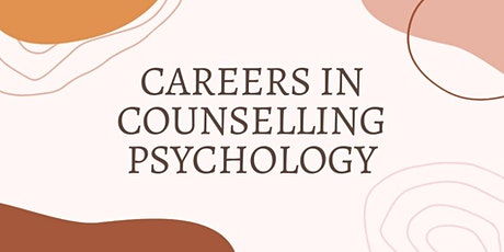 Black Aspiring Counselling Psychologists Q & A tickets