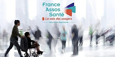 Société inclusive pour les personnes âgées, handicapées utopie ou réalité ? billets