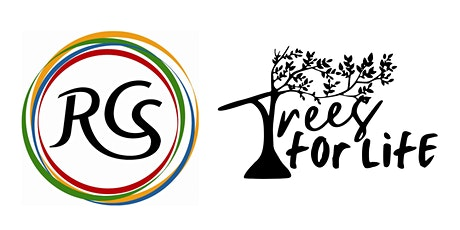 Trees For Life Discussion Panel tickets