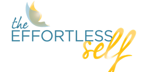 The Effortless Self Maroochydore tickets