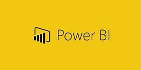 How to Use Power BI with The Microsoft Solutions Team tickets