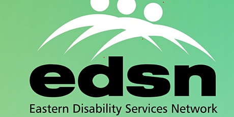 Client & Staff Retention in an NDIS environment. tickets