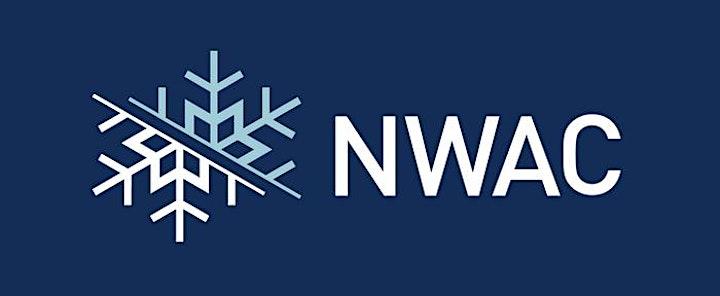 Avalanche Awareness w/ Northwest Avalanche Center (NWAC) - December image