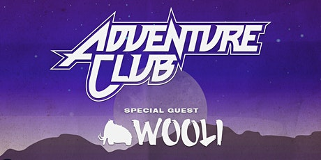 Adventure Club @ The Alameda County Fairgrounds [Second Night Added!] tickets
