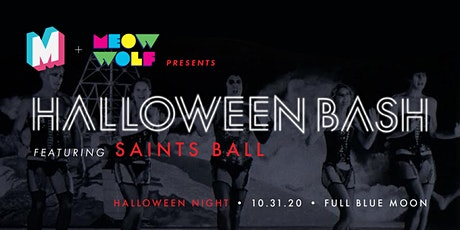 Rocky Horror Picture Show (1975) feat SAINTS BALL (Live) tickets