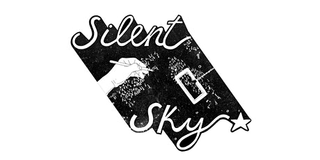 Silent Sky-Artios Grand Haven Fall Play 2020, November 12, 13  and 14 tickets