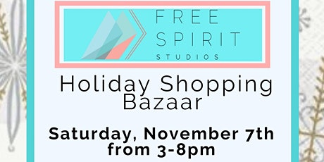 Delray Beach, Downtown Holiday Shopping Bazaar tickets